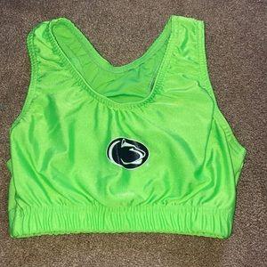 Other - Penn State sports bra